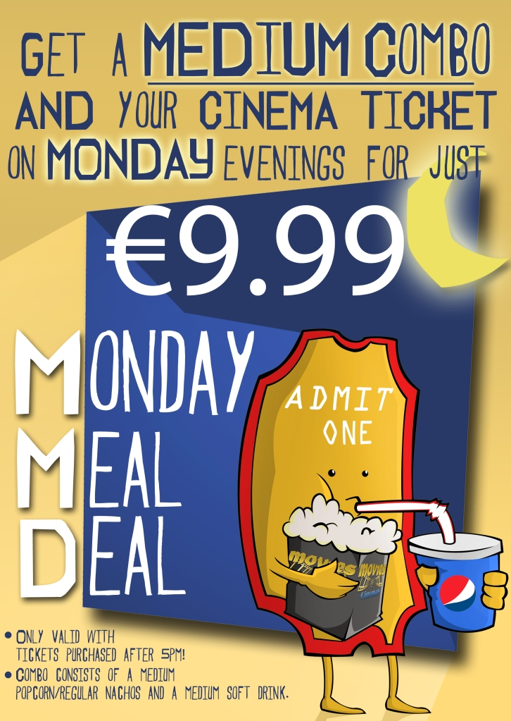 Monday Deal_030