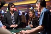 The Gambler 2015