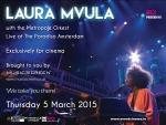 Laura_Mvula
