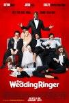 wedding_ringer