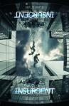 Divergent Series Insurgent