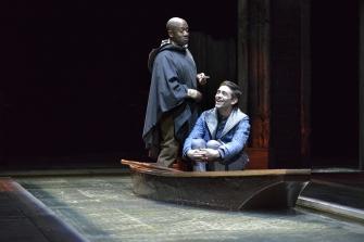 Othello production images_ 2015_Photo by Keith Pattison _c_ RSC_Othello.1104