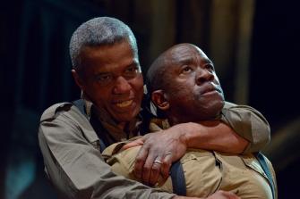 Othello production images_ 2015_Photo by Keith Pattison _c_ RSC_Othello.2866