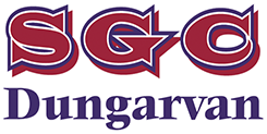 SGC Dungarvan Cinema