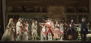 ENO 1516 The Barber of Seville, Company (c) Mike Hoban