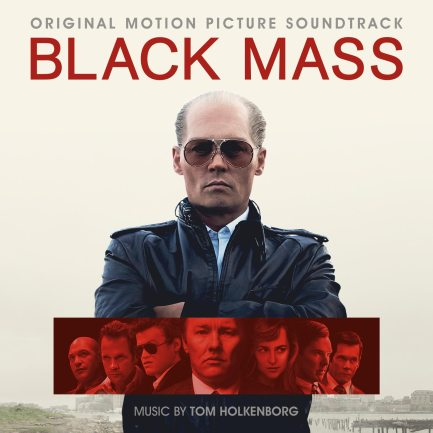 black-mass-movie-