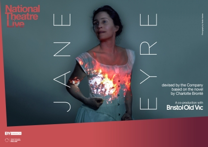 NTLive_JaneEyre_INTERNATIONAL_landscape_listings_image