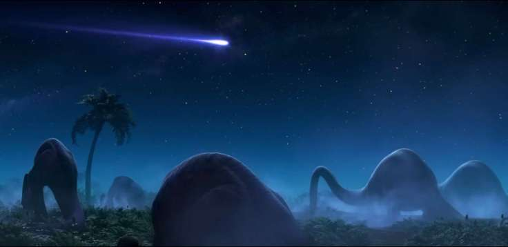 the-good-dinosaur-screenshot