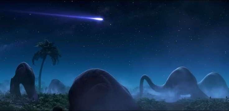 the-good-dinosaur-screenshot