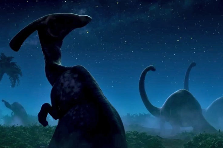The-Good-Dinosaur-trailer