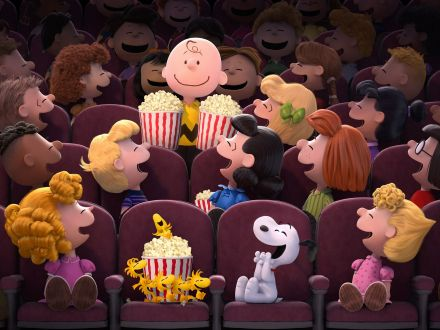 peanuts-movie-theater