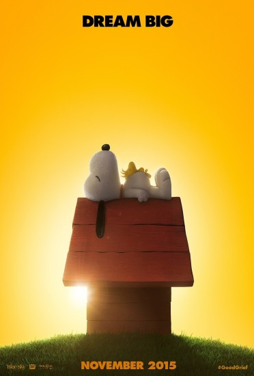 snoopy_and_charlie_brown_the_peanuts_movie_xlg