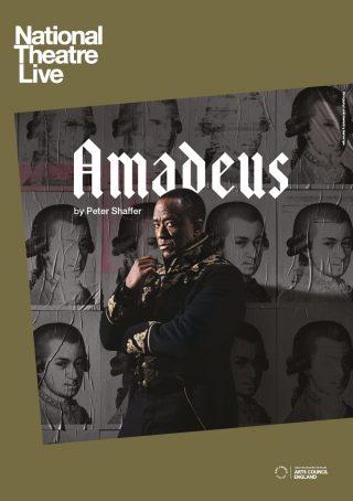 nt-live-amadeus-listings-image-portrait-uk