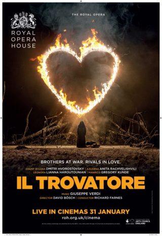 roh_iltrovatore_cinema_1sheet_aw-1