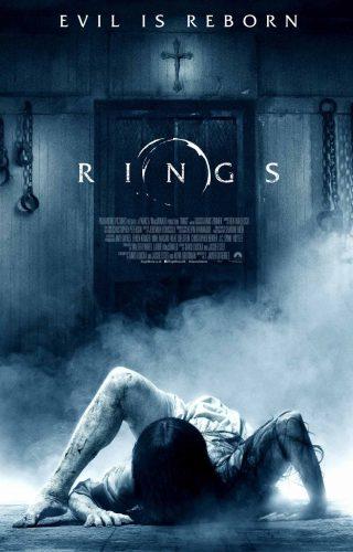 rings-opt-001