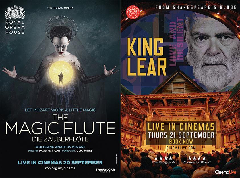 King_Lear_Magic-Flute